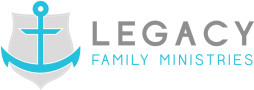 Legacy Family Ministries