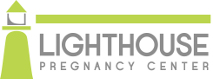 Lighthouse Pregnancy Center