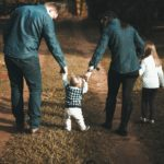 family-walking-on-path-1682497